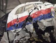 Dutch Prosecutor Backs MH17 Case Defense's Request to Interview D ..