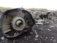 Strasbourg Court to Rule on Russia Complaint After MH17 Criminal  ..