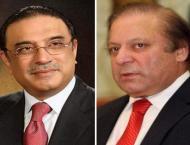NAB meeting assesses progress in corruption cases against Nawaz S ..