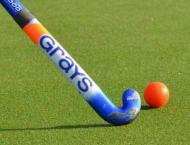 Navy, PAF, Punjab, WAPDA register wins in national hockey c'ship