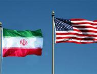 US Imposes New Iran-Related Sanctions on Dozens of Individuals, E ..