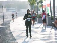 Dubai Sports Council discusses preparations for Dubai Women's T ..