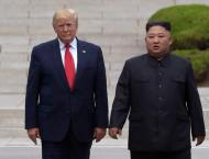 US Ready to Resume Negotiations With North Korea - Mission to UN