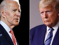 'Faithless Electors' Unlikely to Reverse Biden's Projected Win