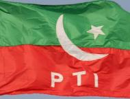 People joining PTI owing to its performance: Chairman DDAC