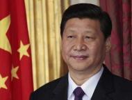Xi Says China Ready to Consider Joining Trans-Pacific Partnership