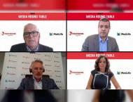 RAKBANK hosts virtual conference on life insurance products