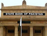 State Bank of Pakistan issues monetary policy