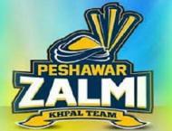 Peshawar Zalmi gets active in education field