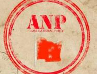ANP submits motion against closure of educational institutions