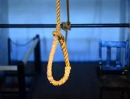 Man commits suicide in Quetta in quetta