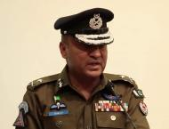 Law & order situation improves in South Punjab, says Addl IG Sout ..