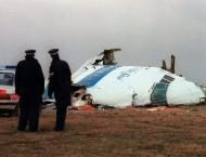 Appeal lawyer queries evidence identifying Lockerbie bomber