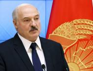 Lukashenko Confirms Commitment to Strengthen Relations With Russi ..