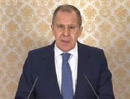 CSTO Council of Foreign Ministers, Collective Security Council to ..