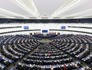 European Parliament Calls for Sanctions Against Turkey Over Varos ..