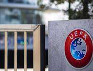 UEFA bans Karabagh official for life for 'racist' Armenia comment ..