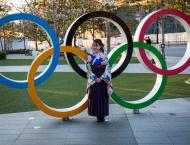 Tokyo Olympics test events to resume in March