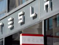 Tesla recalls 870 cars in China over defective roofs