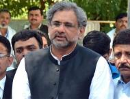 NAB court put off till Dec 21 hearing of PSO case against Abbasi, ..