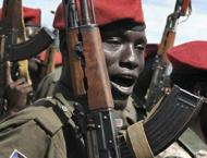 Watchdog Urges UNSC to Keep Arms Embargo on South Sudan Amid Surg ..