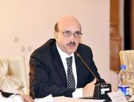 OIC must compel India to reverse post-August 5 actions: AJK presi ..