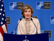 Biden's First European Trip Likely to Be to NATO Headquarters - H ..