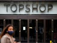 Under-threat UK retailer Arcadia rejects emergency loan offer