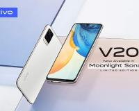 vivo Launches the Limited Edition Moonlight Sonata color for Flag ..