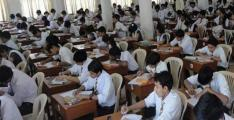 PMC announces 'special MDCAT exam' for COVID-19 positive students