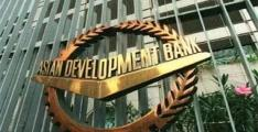 Pakistan, ADB sign agreement worth $300 m for trade competitiveness