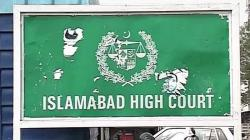 IHC seeks respondents' comments in case against MD PSEB's appointment