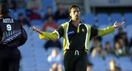 Shoaib Akhtar lashes out at New Zealand for threatening Pakistan team