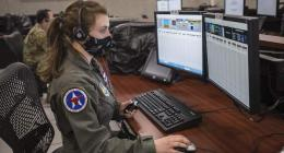 US Air Force Testing New Software Platform to Tap Millions of Networked Devices - Reports