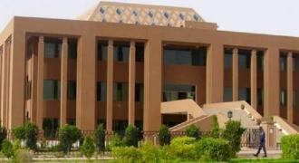 Mehran University to bear academic expense of a deserving student