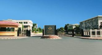AIOU announces assignments submission schedule