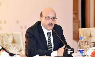 AJK President urges OIC to compel India to reverse post-August 5  ..