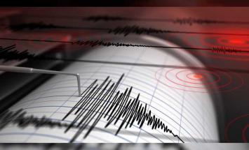 زلزال بقوة 5.1 درجة يضرب مدينة كويتا الباكستانية