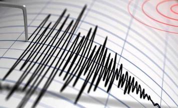 زلزال بقوة5.4 يضرب إقليم بلوشستان جنوب ..