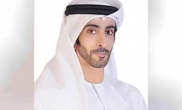 عبدالله النعيمي: المشاريع الصغيرة محرك ..