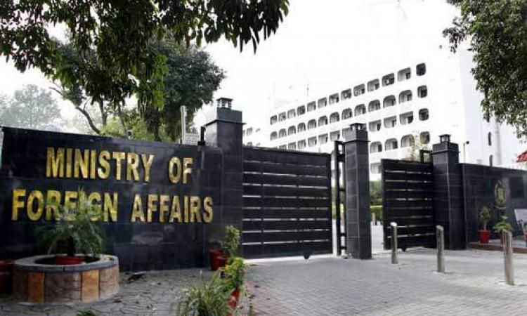 OIC FMs decide to hold CFM 48th Session in Islamabad