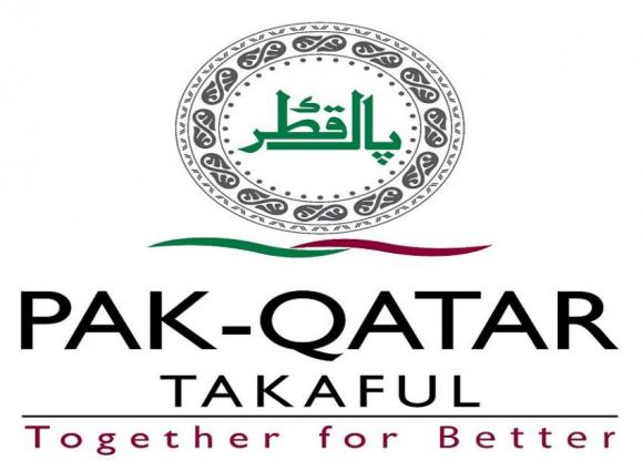 Pak-Qatar General Takaful partners with HashMove for online takaful cargo coverage