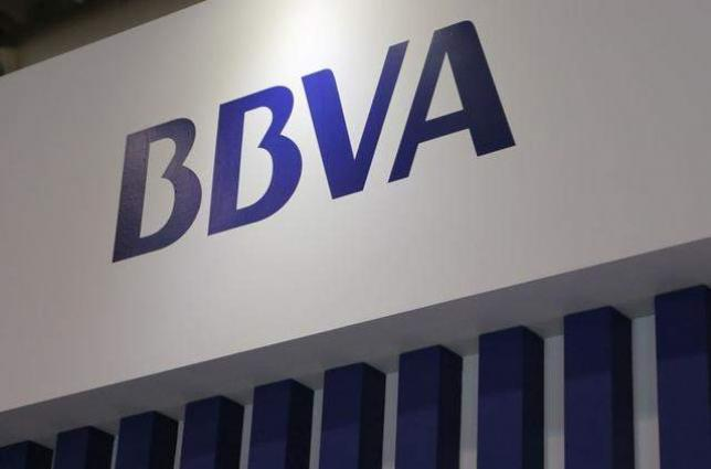 Spain's BBVA says in merger talks with Sabadell