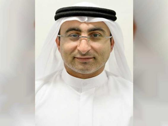 جامعة الإمارات تعزز الإنتاج البحثي وجودة المخرجات البحثية