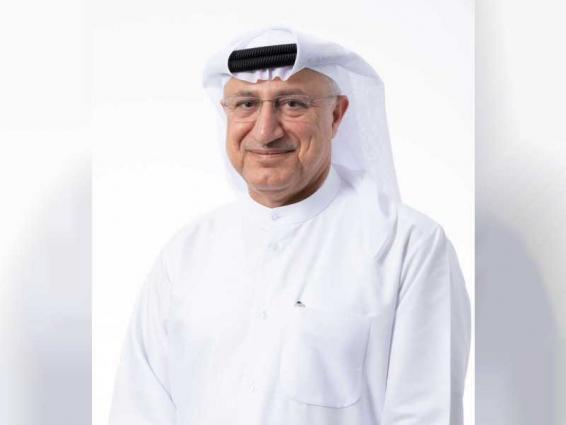 Anti-Smoking International Alliance in London re-elects its Emirati President