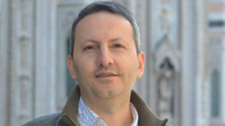 Iran Should Immediately Halt Execution of Swedish-Iranian Academic - UN Rights Experts