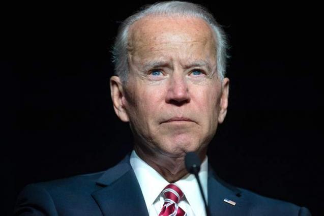 Biden to Receive 1st Presidential Daily Briefing on Monday - Official