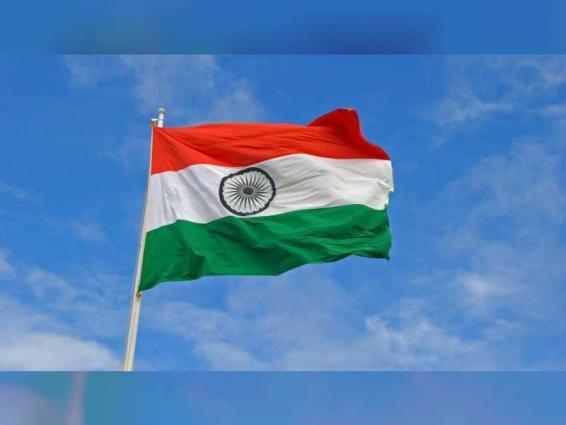 India extends ban on international flights till year end