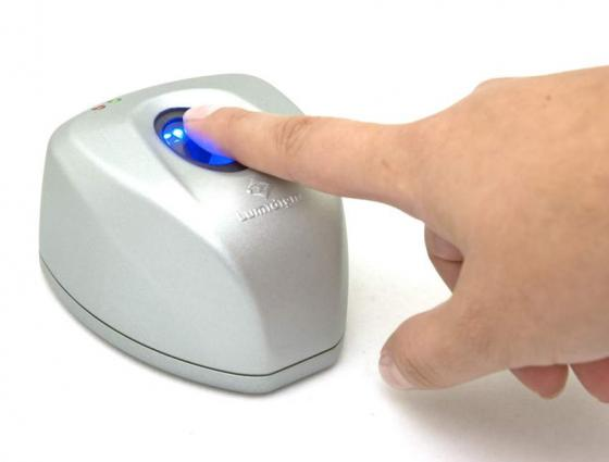 Biometric verification to be mandatory for registration, transfer of vehicles from Dec 15