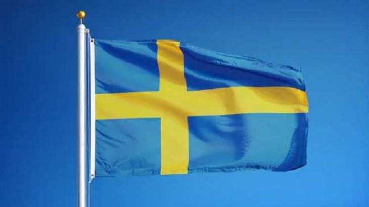 Sweden expects to reach virus peak in mid-December